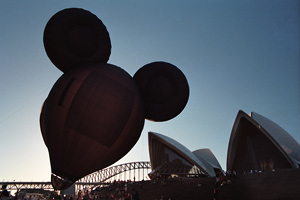 One day Photography course in Sydney for beginners.