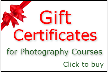 gift-voucher-certificate-photo-course