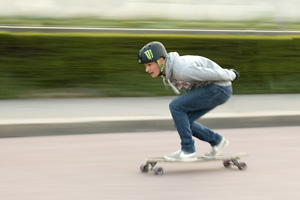 skateboarder-300
